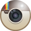 Hover-Instagram-4-icon