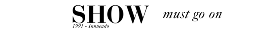 Screen Shot 2014-01-20 at 9.00.40 PM
