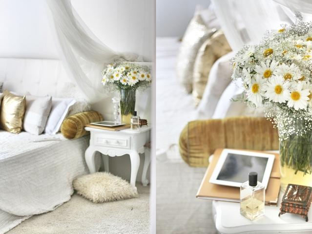Dormitorul_nostru