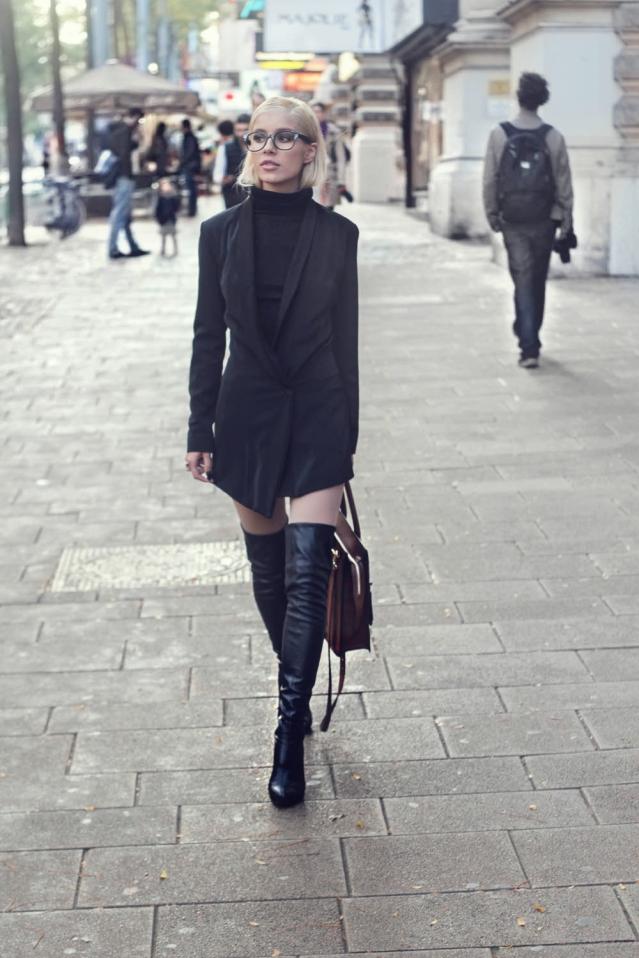fashionvienna4