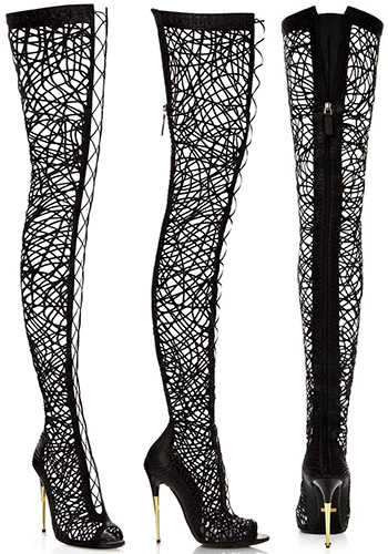 tom-ford-lace-up-thigh-high-over-the-knee-boots-black