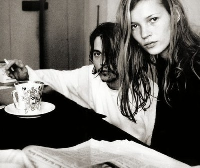 johnny_depp_kate_moss_1