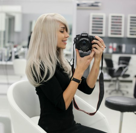 blonde-2